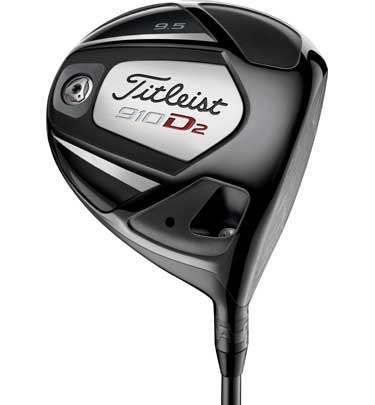 Titleist 910 D2 Drivers User Reviews 44 Out Of 5