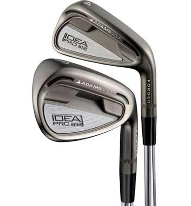 golf clubs iron sets reviews