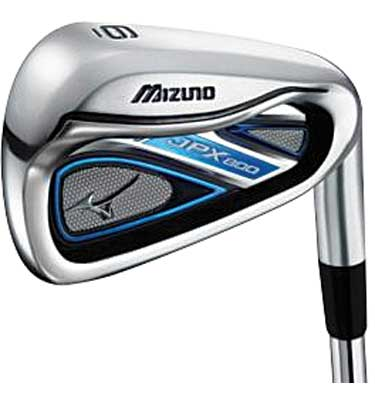 mizuno jpx 825 irons price