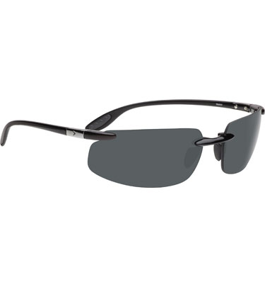 Callaway Diablo Wb Nx14 Sunglasses Accessories User Reviews 0 Out