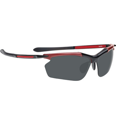 Callaway Razr Hyprlt Nx14 Sunglasses Accessories User Reviews 0