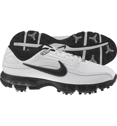 Nike Air Rival II Shoes user reviews