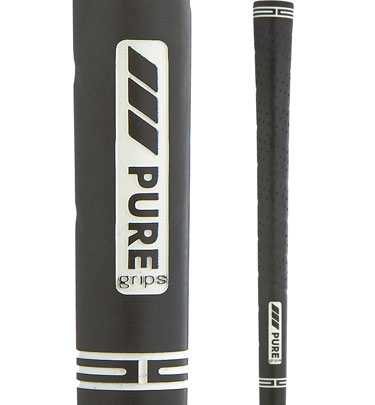 Pure Grips P2 580 Grip Kit Accessories User Reviews 0 Out Of 5 Golfreview