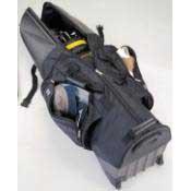 Bag Boy T 10 Hard Top Travel Case Accessories