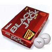Wilson blackjack balls galaxy gtx 750 ti single slot