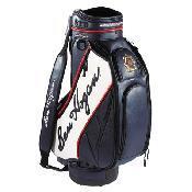 Ben Hogan 10 Staff Bag Bags User