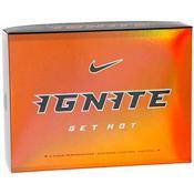 Nike Ignite Balls user reviews   4.3 out of 5 - 22 reviews ... 1cd9aa3cf
