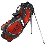 Ogio Vision Shling Stand Bag Bags User Reviews 3 9 Out