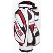 Ping Dlx Cart Bag Bags 1 Reviews