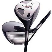 Titleist 975d driver 6. 5 degree adila tour lite graphite strong.