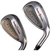 List of golf clubs - Irons, user reviews, editorial reviews